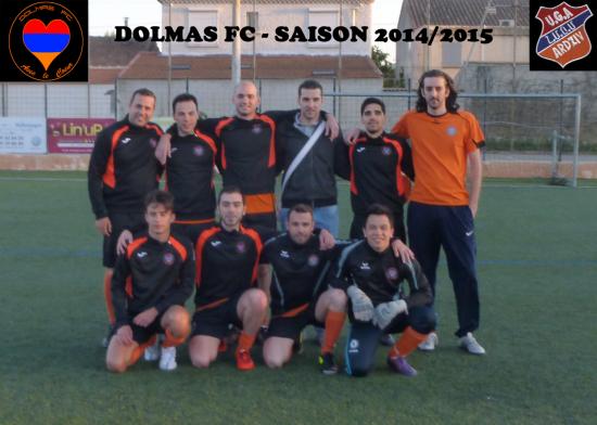 DFC-PHOTO-2014-2015