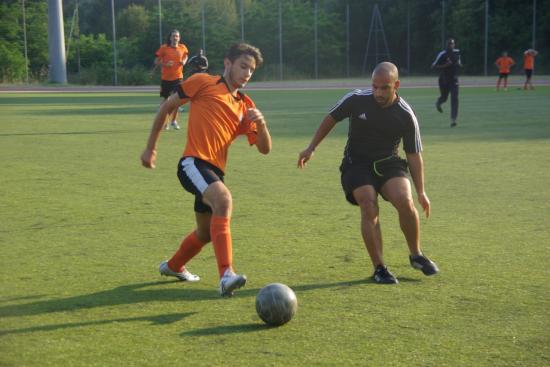 finale foot à 7 nice juin 15 (71)