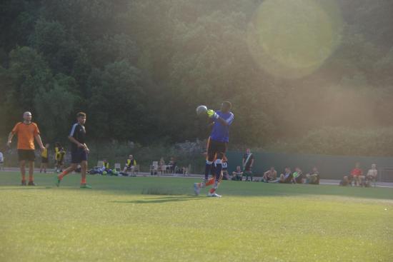 finale foot à 7 nice juin 15 (73)