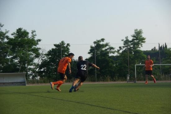 finale foot à 7 nice juin 15 (79)